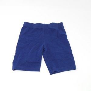 Carter's Bike Shorts